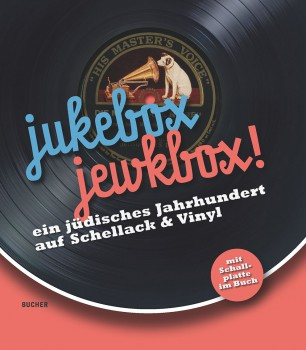 Cover_Jukebox_deutsch