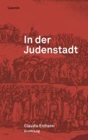 In_der_Judenstadt_Cover