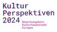 KP2024-Logo