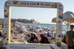 All About Tel Aviv-Jaffa